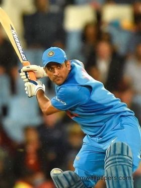 Goodnews 2019 Cricket World Cup Trophy Touring Dhoni Wallpapers Ms Dhoni Photos