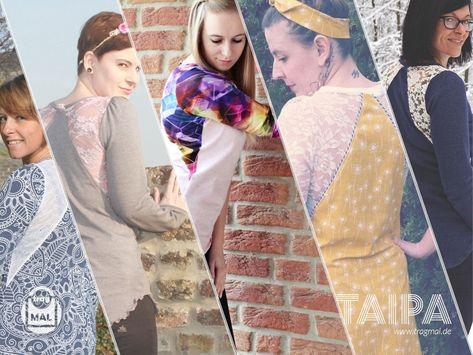 tragmal - sewing pattern - ebook TAIPA (shirt, dress) breastfe ...- tragmal – Schnittmuster – Ebook TAIPA (Shirt, Kleid) Stillfunktion – Gr. 34-50 | tragmal  tragmal-taipa-Shirt  -#DressAccessoriesbags #DressAccessorieshandbags #DressAccessoriesideas #DressAccessoriesskirts #flowerDressAccessories #goldDressAccessories #offtheshoulderDressAccessories #redDressAccessories