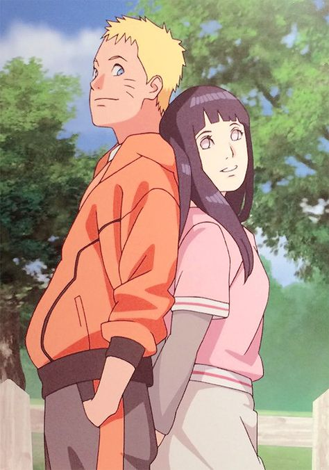 naruto family video - 474×676