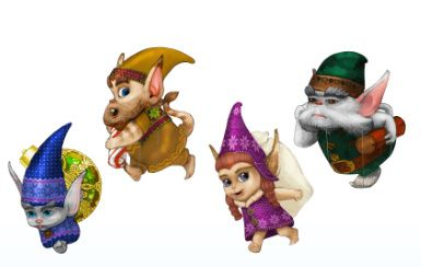 The Christmas Chronicles Elves.Image Result For Christmas Chronicles Elves Images