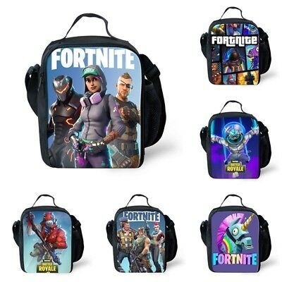 xbox school bag