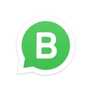 Hi Kings And Queens Add Our Business Whatsapp To Your Contact List For Easier Communication And Access To Our App Technology Messaging App Tech Company Logos