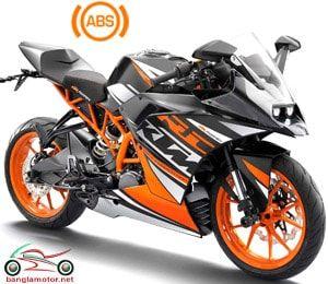 Ktm Rc 125 Ktm Motorcycles Ktm Ktm Rc