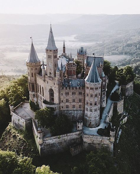 """germanylove 