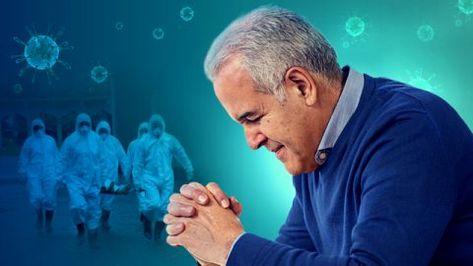 Wie Kann Man Die Wahre Kirche Finden Die Vor Der Grossen Trubsal Entruckt Wird Tagliche Andacht Evangelium Bibel