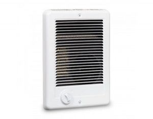 Cadet Com Pak 1000w 120v Electric Wall Heater Wall Mounted Heater Heater Amazing Bathrooms