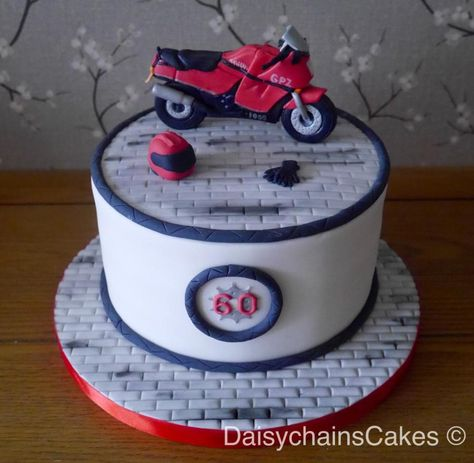 25 Brilliant Picture Of Male Birthday Cakes 60th Cake
