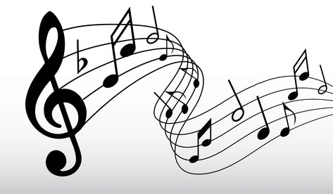 note musicali immagini - Cerca con Google