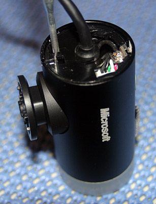 7cd121e90405098dac07ca4c7469a486 microsoft cinema instructions for converting microsoft lifecam cinema hd webcam for