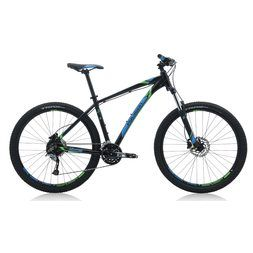 2017 Polygon Xtrada 3 0 27 5 Inch Mountain Bike Mountain Biking Bike Mountains