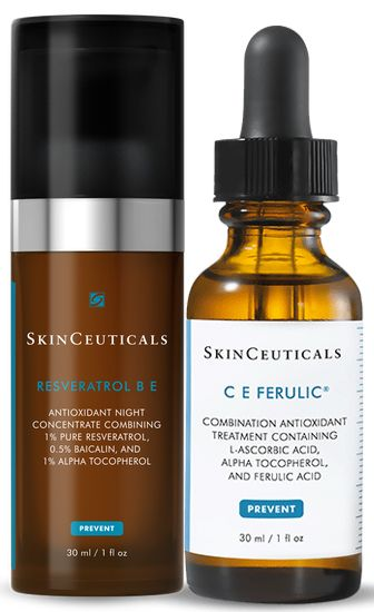 Stop By Dermatology Associates Medical Group In Beverly Hills And Ask About Our Anti Aging Skinceuticals Products Skinceuticals Ferulic Dermatology Associates