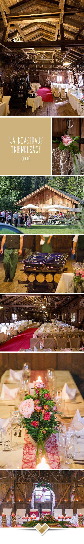11 besten Hochzeits-Locations Tirol Bilder auf Pinterest | Heiraten ...