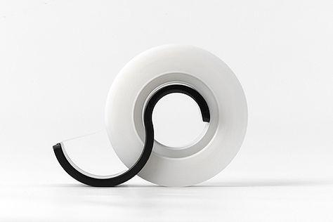 metaphys | minimal tape cutter