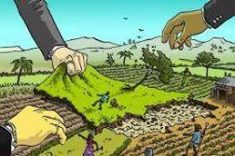 16 Ideas De Impacto Ambiental De Las Poblaciones Humanas Impacto Ambiental Poblacion Humana Ambientales