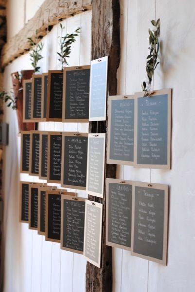 Epingle Sur Inspirations Mariage Faire Part Et Decoration