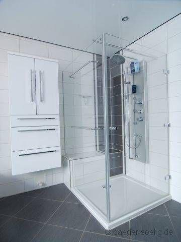 Badezimmer Ideen Hannover Badezimmer Badezimmerideen Badezimmer Innenausstattung