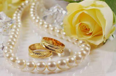 خواطر تهنئة خطوبة صديقتي اجمل عبارات تهنئة بالخطوبة Wedding Ring Wallpaper Wedding Ring Background Romantic Wedding Rings