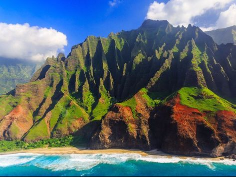 9 Most Beautiful Places to Visit on Kauai