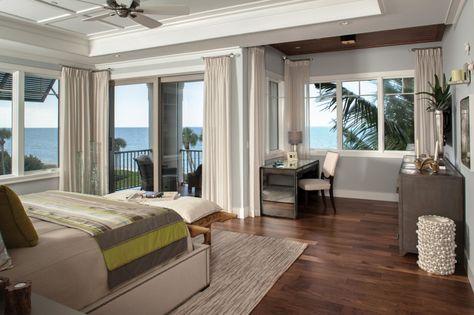 9 best Home Tour Beachside Beauty images on Pinterest