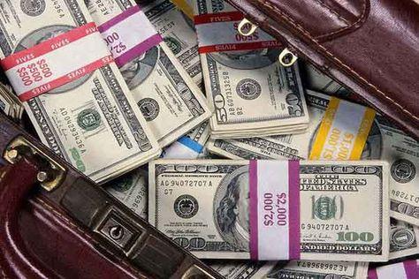 кредит 365 личный кабинет займ под залог недвижимости в москве kredituysa.ru