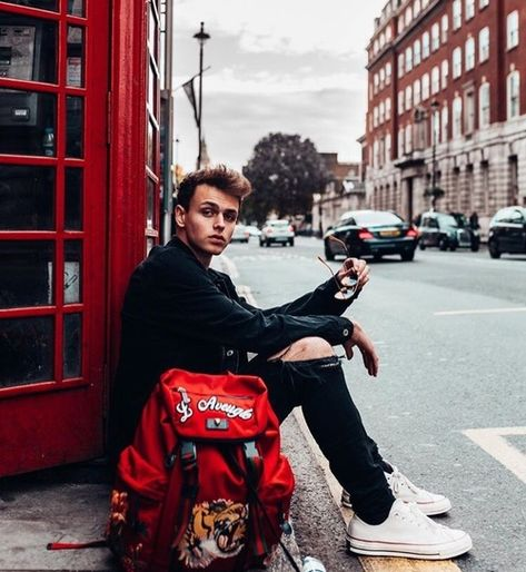 Discovered by •chloe•. Find images and videos about jonah marais, why don't we and why don't we on We Heart It - the app to get lost in what you love.