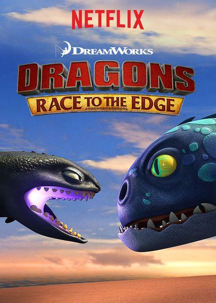Pin Von Caragh Auf How To Train Your Dragon Drachen Ohnezahn Drachenzahmen Leicht Gemacht