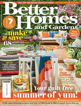 7cd8949e4a41300ff1e67a7424b67f39 - Better Homes And Gardens Special Interest Publications 2019