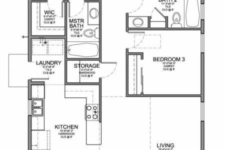 Rdp House Plan Images House Floor Plan Ideas In 2020 Duplex Floor Plans Three Bedroom House Plan House Plans