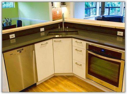 23 Ideas Kitchen Sink Cabinet Ikea For 2019 Ikea Corner Kitchen Cabinet Corner Sink Kitchen Corner Kitchen Cabinet