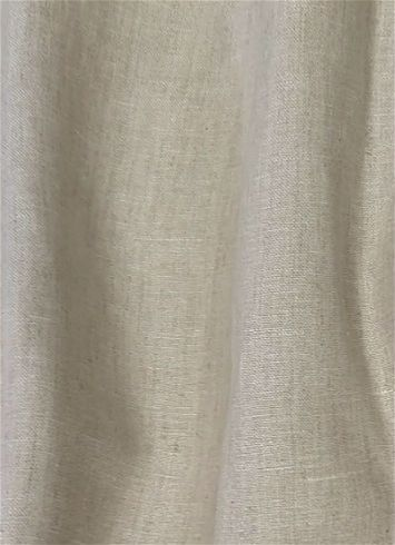 120a Wide Opaque Linen Oatmeal Linen Fabric By The Yard Linen Drapery Fabric Linen Drapery Drapes Curtains Drapery Fabric