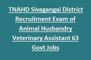 866 best Govt Job Online India images on Pinterest Iti P Govt Job Online Form on physics jobs, railway jobs, law jobs, hr jobs, industry jobs, english jobs, church jobs, private sector jobs,