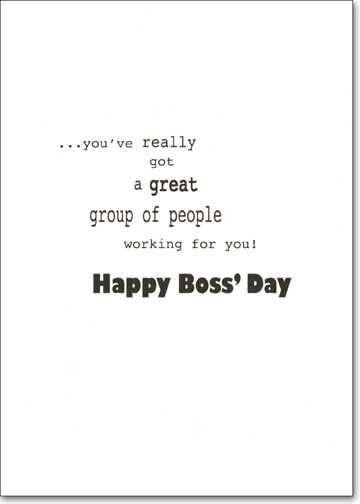 National Boss Day Card Printable In 2021 Happy Boss S Day Bosses Day Cards Happy Boss