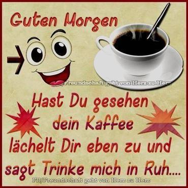 Guten Morgen Lustig Samstag Guten Morgen Samstag Guten