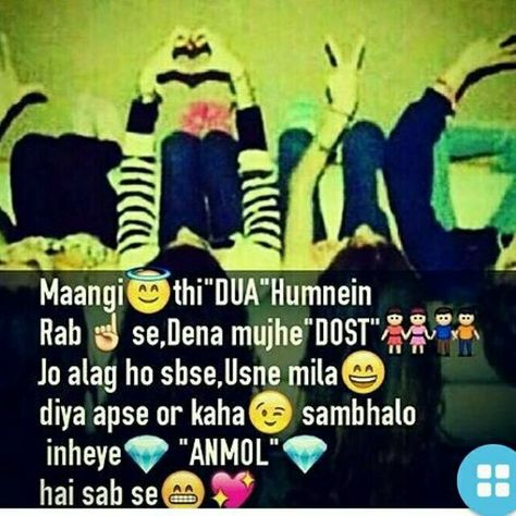 Dedicated To Sara Farina And Tanvi Love U All Best Friendship Quotes Bff Quotes Besties Quotes