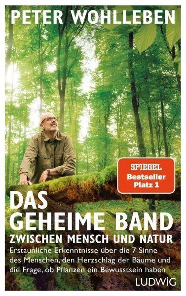 Gebundenes Buch Das Barhandbuch Gin Erscheinungsjahr 2017 Online Kaufen Mensch Und Natur Peter Wohlleben Buch Bestseller