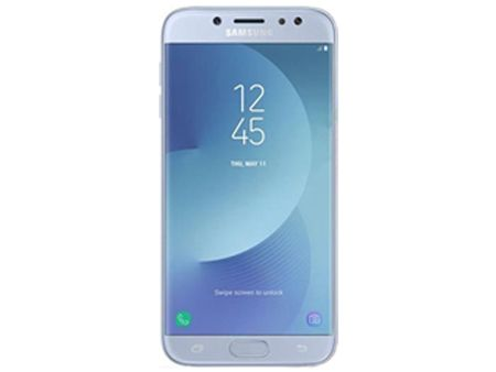 Samsung Galaxy J7 Mobile Phone Price In Pakistan Offerdone Offers