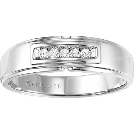 Jewelry Gold Wedding Jewelry White Gold Wedding Bands Wedding Bands