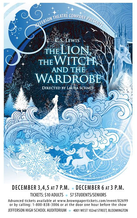 the lion the witch and the wardrobe characters book google  the lion the witch and the wardrobe characters book google search for my little girls witches lions and google search