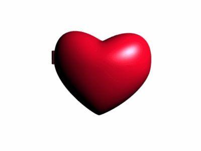 Jumma Mubarak Gif 289 29 Gif 400 300 Pixels Heart Gif Animated Heart Gif Love Png