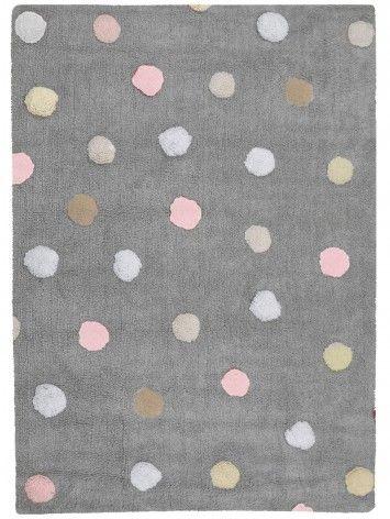 Kinderteppich grau rosa  Pinterest'teki 25'den fazla en iyi Kinderteppich rosa fikri ...