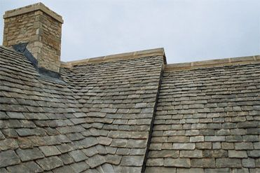 Marshfield Stone Roof Tiles Ltd Manufacturers Of Reproduction Cotswold Roofing Slates Slate Roof Slate Roof Cost Roof Architecture
