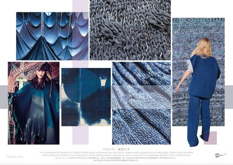SPINEXPLORE is a curation by SPINEXPO and focuses on the evolving interests and inspirations of our team of designers and trend specialists. Passionate about knitwear, crafts, fashion and new innovations, this is the presentation of our exploration into these subjects.