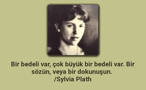old age in sylvia plaths poetry More than 50 years after her death, readers are still obsessed with sylvia plath the author of the bell jar died in 1963 at the age of 30, and would have been 85 years old on oct 27, 2017 in.