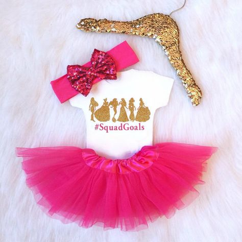 Breakdance Silhouette1-1 Newborn Infant Baby 100/% Organic Cotton Rompers Costume Jumpsuit 0-24M