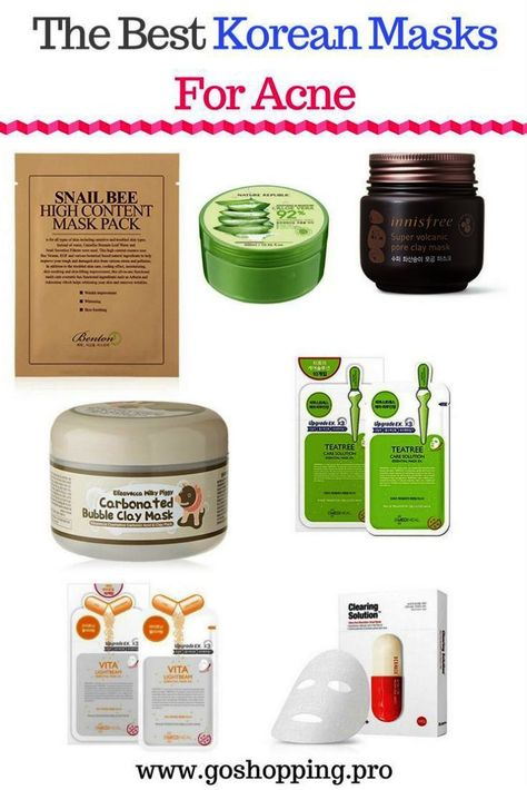 Skincare Brands Canada Beneath Skincare Market Reviews My Korean