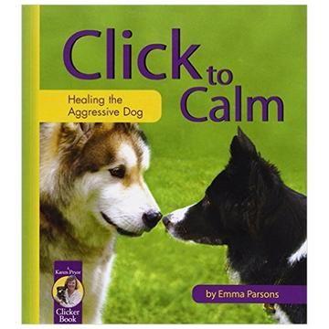 Dog Training Kit Plus Aggressive Dog Dog Training Books Dogs
