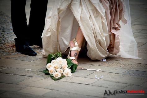scarpa Padovan #scarpe #matrimonio # wedding #sposa #particolare #Padovan #tatuaggio