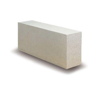 Beton Cellulaire Siporex 62 5 X 25 X Ep 15 Cm Beton Cellulaire Beton Castorama