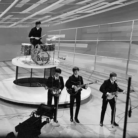 Found on Bing from the60sat50 blogspot com | beatles photos