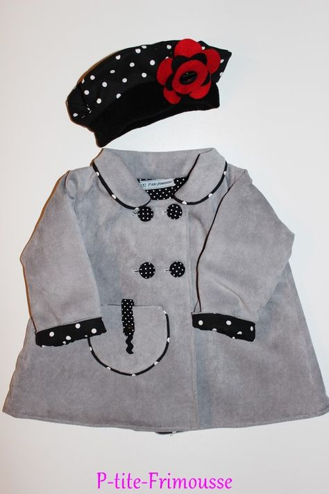 737a2ef725bf8 Manteau d hiver enfant bébé